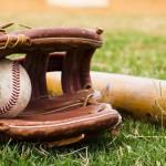 MLB | Baseball games.