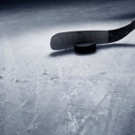 NHL - Ice hockey - do they fix the games outcomes.
