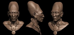 Paracas skulls - Elongated Human Skulls Of Peru - Ancient Origins