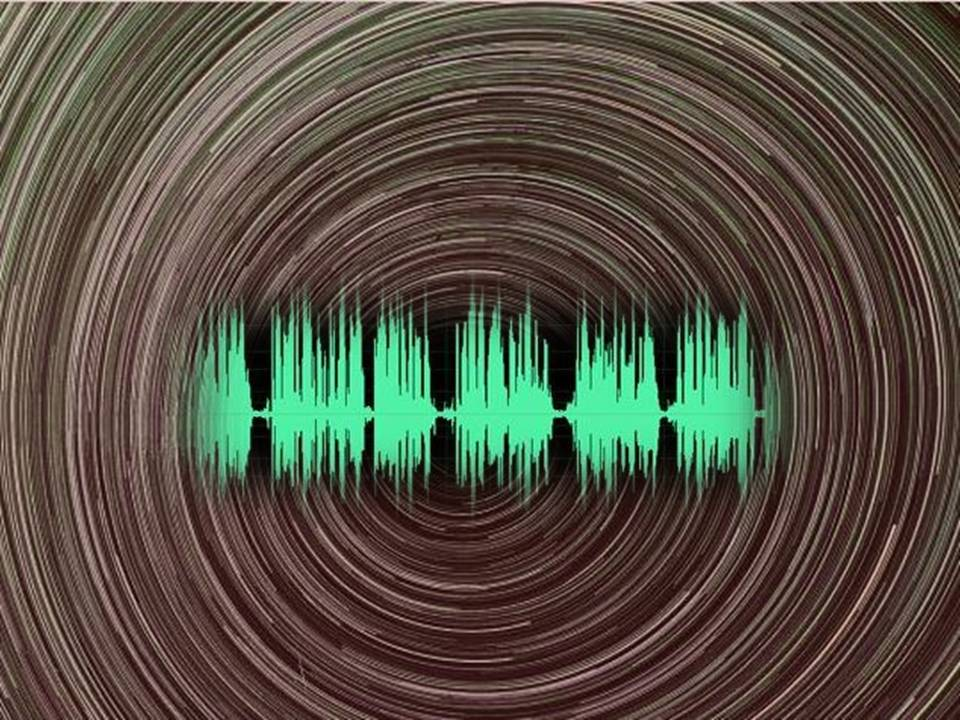 Mystery high-pitched noise keeps Oregon town awake at night