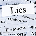 Lies that you have been told about GMOs. There are a lot of them.