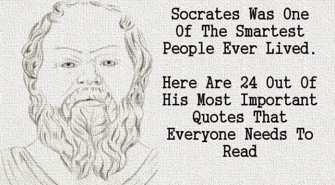 Socrates was a classical Greek philosopher credited as one of the founders of Western philosophy. He is an enigmatic figure known chiefly through the accounts of classical writers, especially the writings of his students Plato and Xenophon and the plays of his contemporary Aristophanes. Plato's dialogues are among the most comprehensive accounts of Socrates to survive from antiquity.