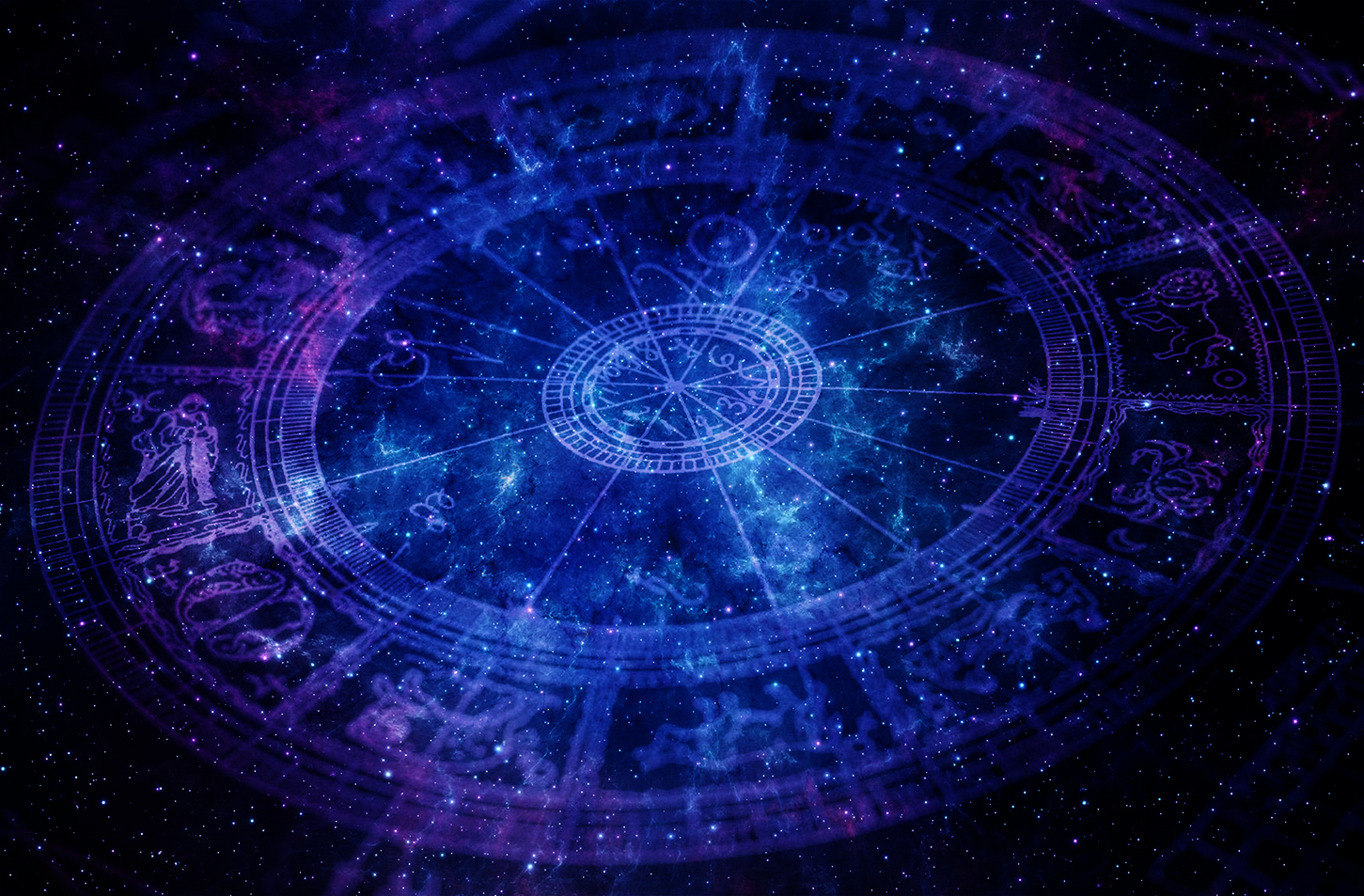 The Scientific Evidence for Astrology
